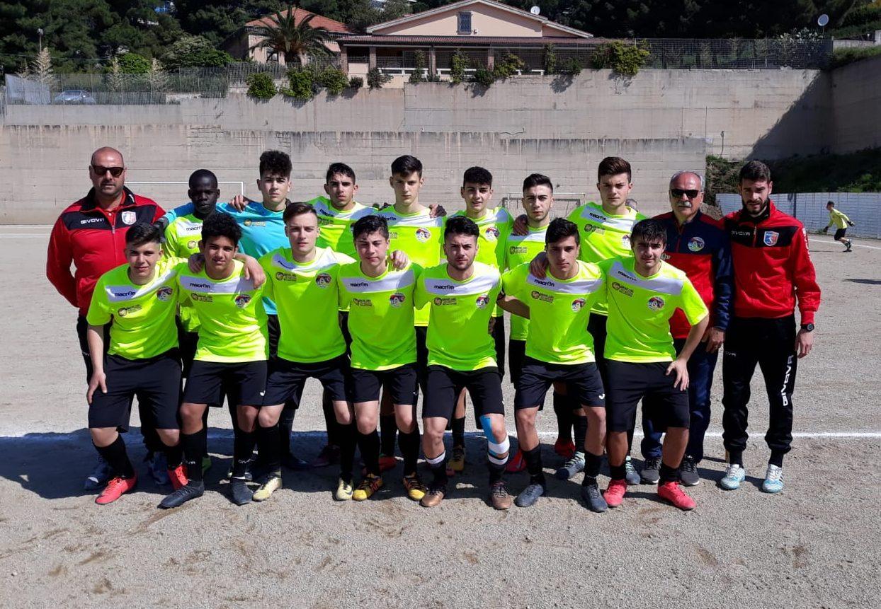 Orsa Promosport Barcellona