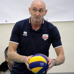 Giovanni Bonaccorso