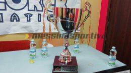 Coppa di Lega MSP
