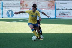 Antonino Costa