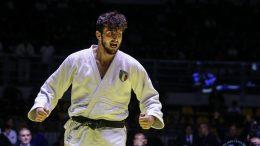 Lorenzo Rigano - Italia