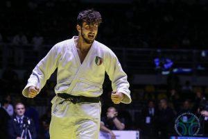 Lorenzo Rigano