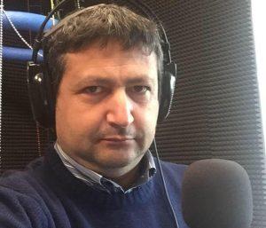 Sergio Granata