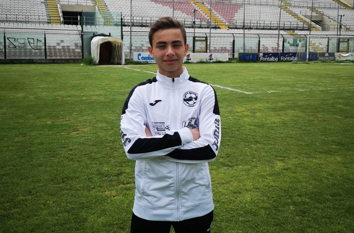 Paolo Orecchio