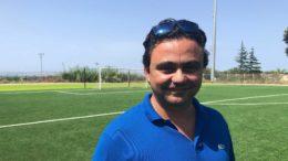 Antonio Ortoleva