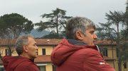 Corino e Arrigoni