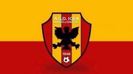 Asd 1946 Igea
