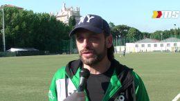 Filippo Romeo