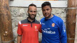 Marchetti e Morello