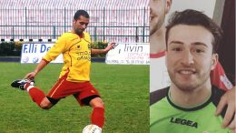 Redazione Messina Sportiva, Autore a MessinaSportiva