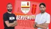 Esposito e Giordano