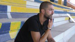 Davide Pettinato vestirà la maglia del Giarre nella possima stagione