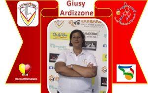 Giusy Ardizzone