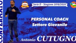 Antonio Cutugno