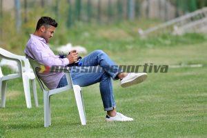 Davide Morello
