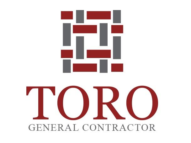 Consorzio Toro
