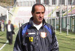 Lillo Tracuzzi