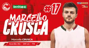 Marcello Crusca