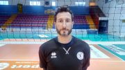 Savam Volley
