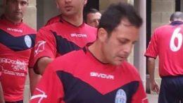 Salvatore Giunta
