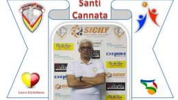 Santi Cannata