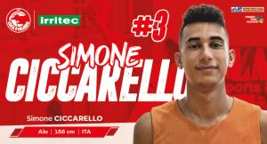 Simone Ciccarello