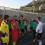 Il Real Fenice di Messina vince la Coppa MSP Sicilia