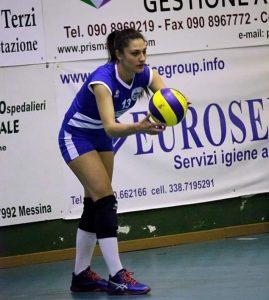 Ludovica Conti