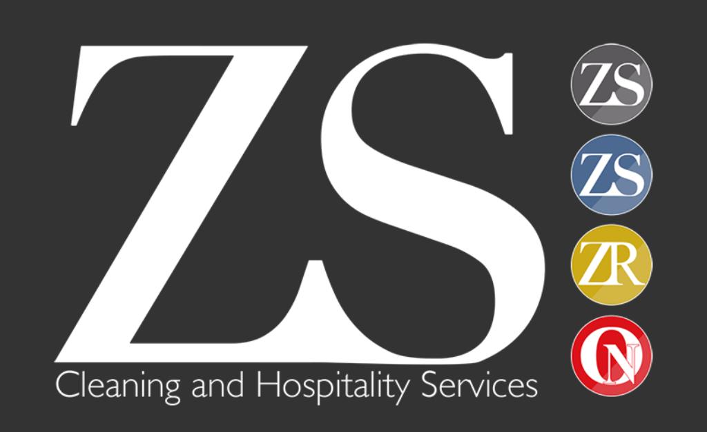 logo ZS Group
