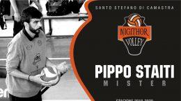 Pippo Staiti