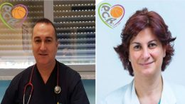 Dott Versace Antonio e Dott ssa Bartucca Lucia