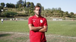Gaetano Ungaro