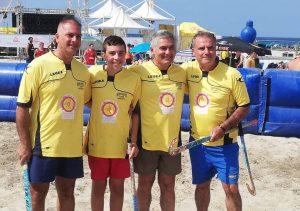 Giardini Team
