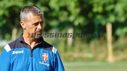 Massimo Costantino