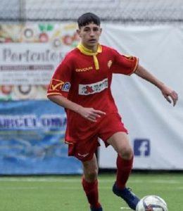 Joele Guglielmo