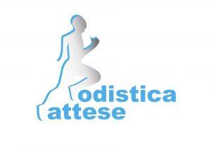 Logo Podistica Pattese