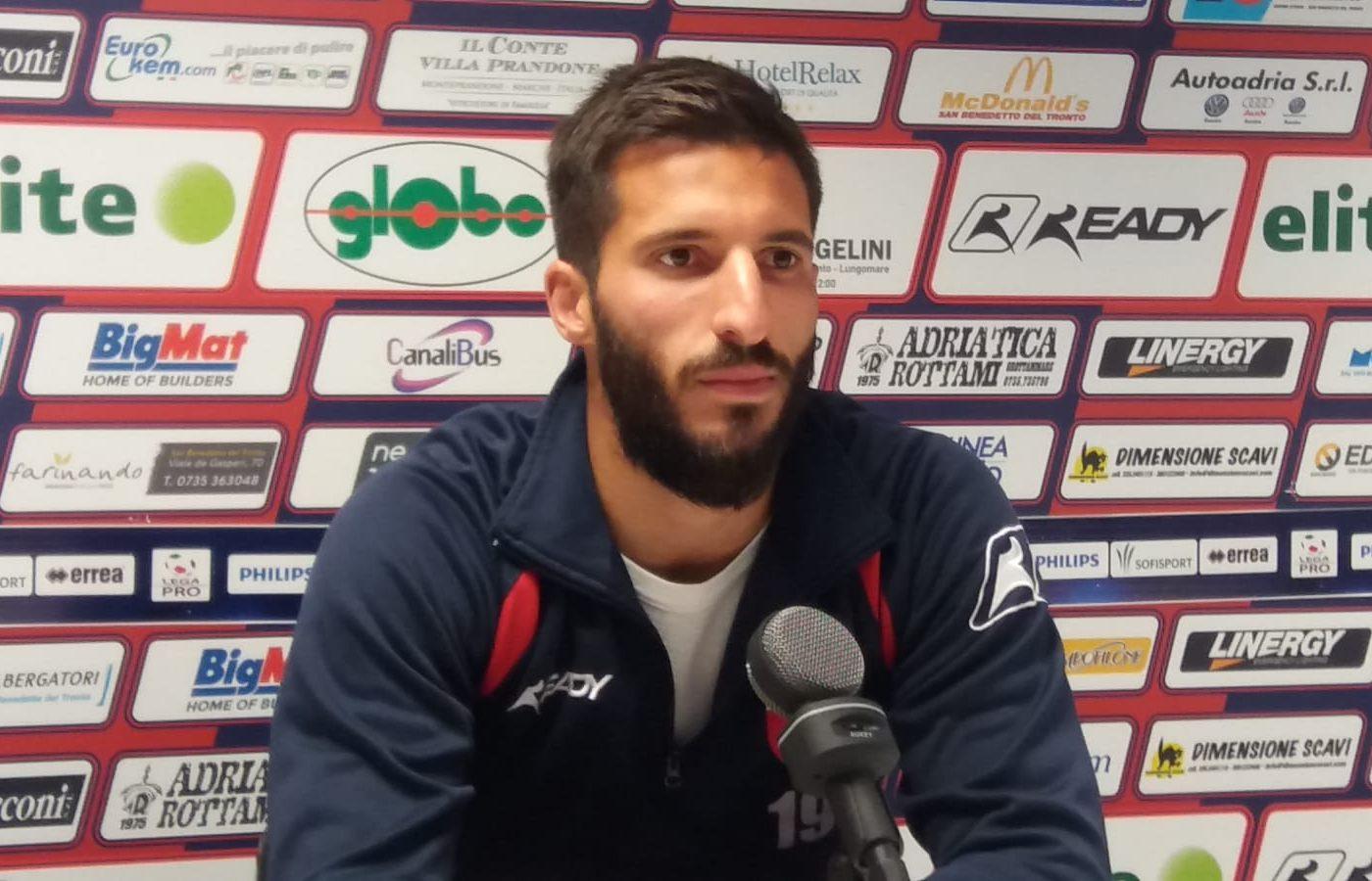 Matteo Fissore