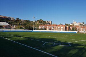 Cittadella Softball Series 2019