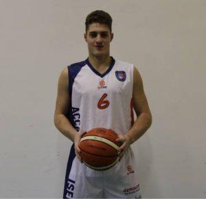 Antonio Di Nezza