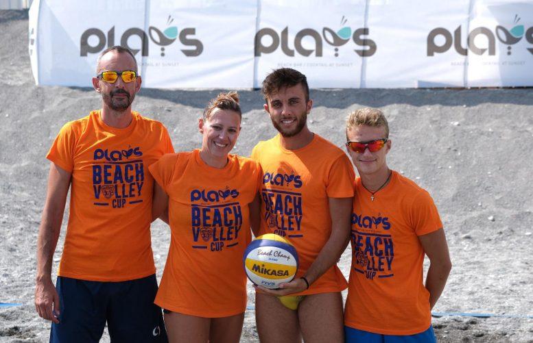 Roccalumera - Plays Beach Bar
