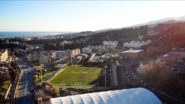 Cittadella Sportiva