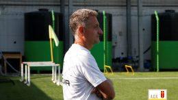 Giovanni Saffioti