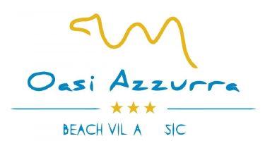 Oasi Azzurra San Saba