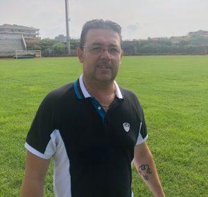 Massimo Italiano