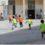 Nuovo Dpcm, la Fip chiede chiarimenti al Governo sugli allenamenti al chiuso