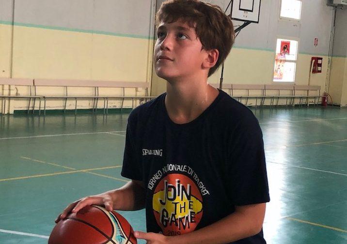 Renato Sahin