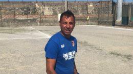 Domenico Moschella