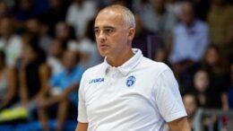 Marco Sodini
