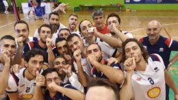 Asd Volley Letojanni