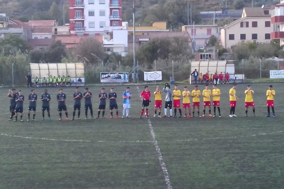 Atletico Messina